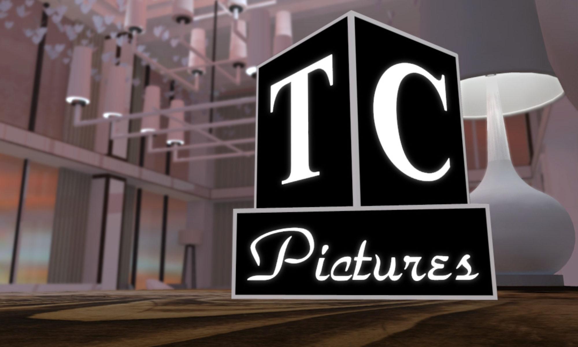 TCPictures®